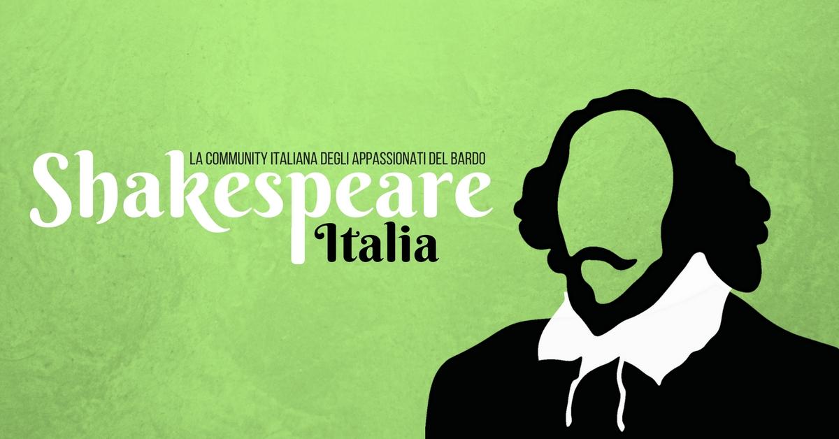 La community italiana degli appassionati del Bardo