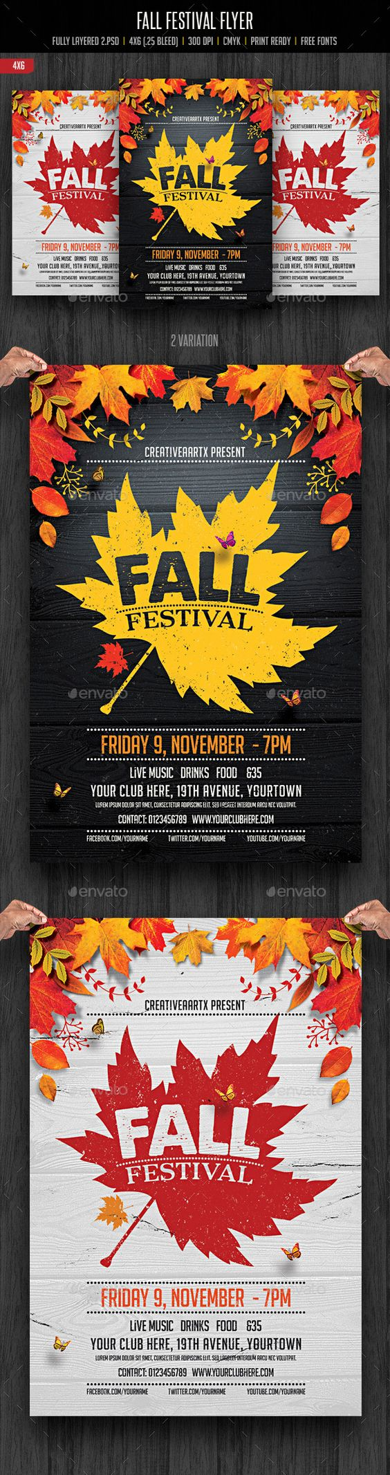 locandina-fall-festival
