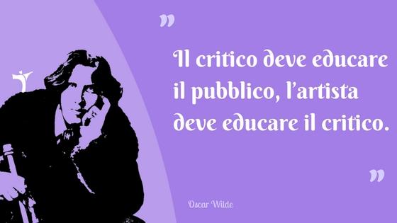 citazione oscar wilde 09
