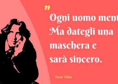 frasi-oscar-wilde-10