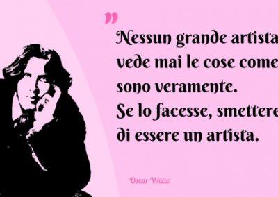 frasi-oscar-wilde-11