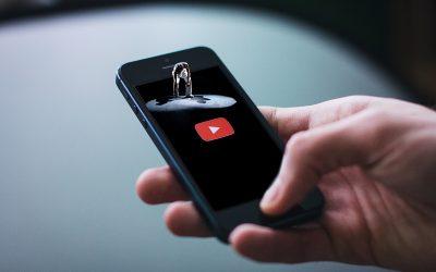 Youtube e il Teatro: Come usare i video per promuovere i tuoi spettacoli