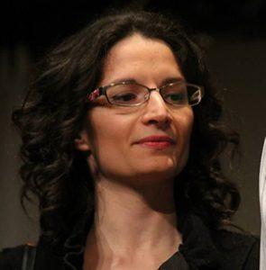 Elisa Puccini