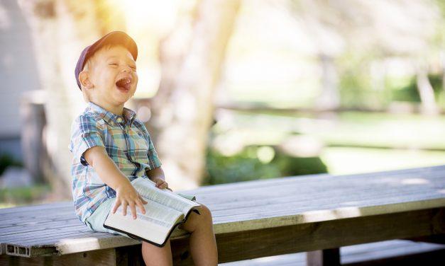 Come far ridere: Consigli e letture per imparare l'arte della comicità