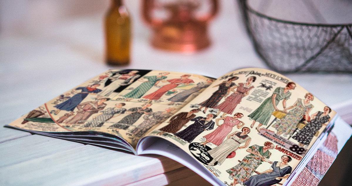 moda-anni-trenta-novecento