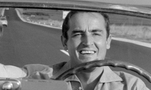 """Come Vittorio Gassman è diventato """"Il Mattatore"""""""