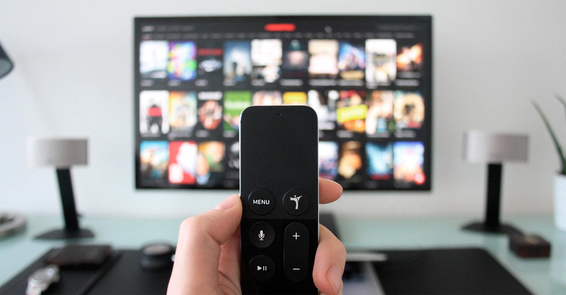 recitazione-serie-tv