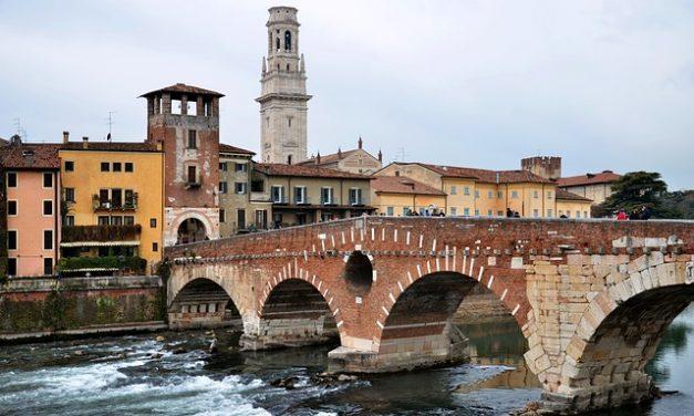 scuole di recitazione a Verona