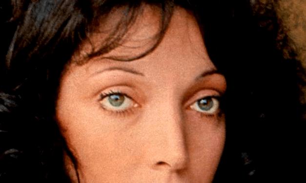 Mariangela Melato: come tutto ha avuto inizio