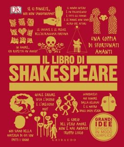 libro-di-shakespeare-copertina