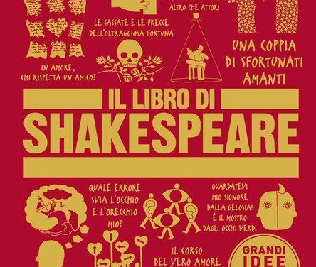 Il libro di Shakespeare