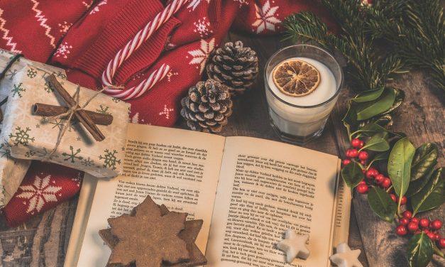 3 Testi teatrali sul Natale