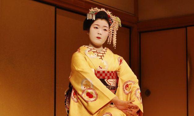 Il Teatro orientale: Cina, Giappone e India