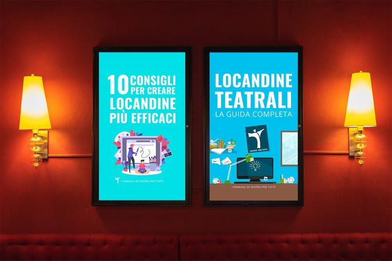 manuali-locandine-teatrali