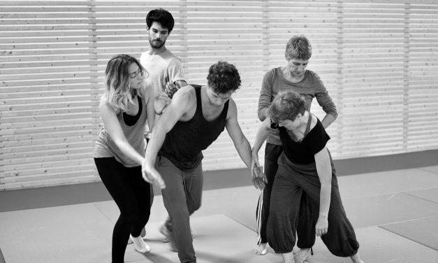 L'importanza della Improvvisazione Teatrale