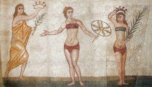 abbigliamento-antica-grecia-roma